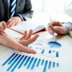 Hiring High Net Worth Financial Advisors For Your Financial Stability