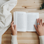 Repost: A Post-Holiday Book Shopping List – playbooks inc