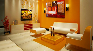 Best Colors For Living Room Decoration