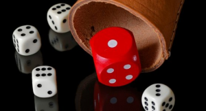 Casino Dice Game, What Is It and How to Play It?
