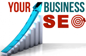 Choosing the Best Professional SEO Services for Your Business
