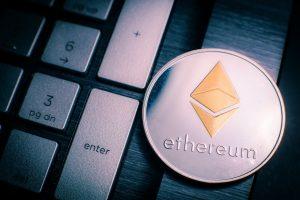 Why use ethereum for online gambling?
