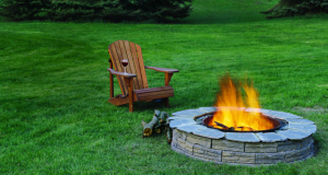 Top 4 Simple Tips to Expand the Longevity of Your Fire Pit