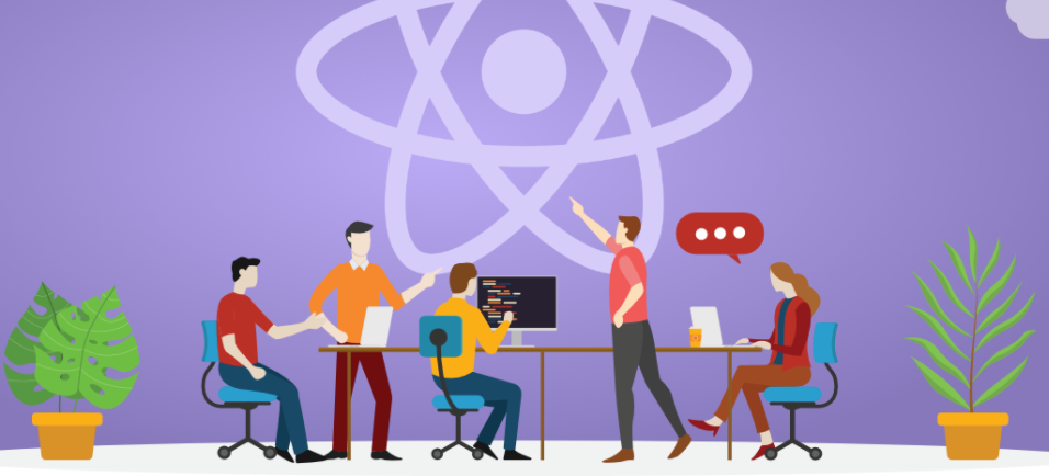 What Do You Need To Know About React Training?