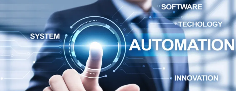 Why It's Necessary to Understand Business Process Automation for Industries