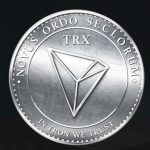 Is Tron a Good Investment in 2021?