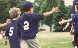 Prepare for Attending Your Dream Sports Game with These 5 Helpful Ideas!