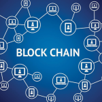 How Does Blockchain Technology Work and What Are Its Applications?